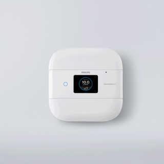 bild Philips DreamStation Go Auto CPAP de viaje uit Tienda online de LindeHealthcare