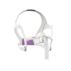 AirFit™ N20 for Her