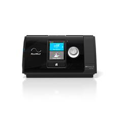 Auto-CPAP ResMed AirSense 10 AutoSet
